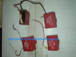 capacitor wiring diagram car audio images family handyman as well how to install a ceiling fan also car audio