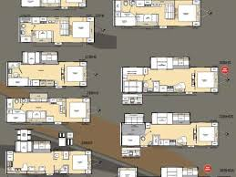 coachmen rv floor plans slyfelinos com coachmen rv wiring diagram wiring harness wiring diagram wiring