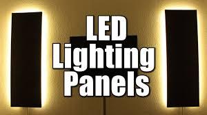 make your own lighting. Make Your Own Lighting N