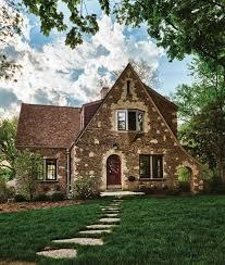 Best 25+ Tudor style homes ideas on Pinterest | Tudor homes, Tudor house  exterior and Tudor cottage