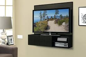 media wall mount shelves architecture wall mounted media shelf dream furniture nice mount entertainment pertaining to 4 from