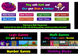 ideas about math playground free math worksheet for