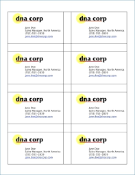 avery business cards 5371 avery laser business cards 5371 template vclpages com