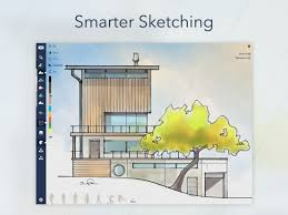 Small Picture Concepts Sketch Design Illustrate on the App Store