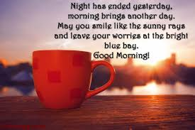 Good Morning Quotes To A Lover Best Of Good Morning Quotes To A Lover Gud Morning Quotes For Lover Mobile