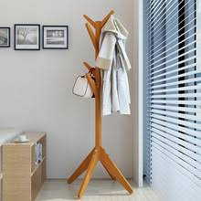 Classic Coat Rack Buy classic coat rack and get free shipping on AliExpress 37