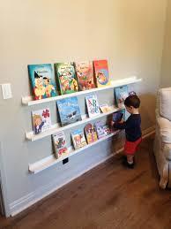 funky kids bedroom furniture. Bedroom:Interior Design For Childrens Bedrooms Toys And Books Small Funky Kids Bedroom Furniture Rustic F