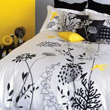 linens n things anis yellow duvet set anis yellow complete bedding package full
