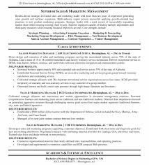 Attractive Resume For Australia Ideas Documentation Template