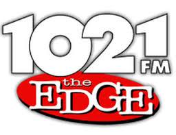 102 1 The Light Radio Station 102 1 The Edge By Get Smashed Radio Free Internet Radio