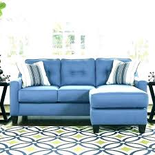 navy blue sectional sofa blue microfiber sectional sofa blue sectional sofa blue sectional sofa navy blue