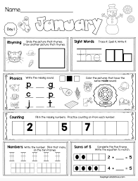 1405 best Kindergarten images on Pinterest   School, Creative and ...
