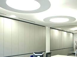 Indirect lighting ideas Bed Image Of Indirect Ceiling Lighting Axiom Indirect Axiom Indirect Daksh Indirect Lighting Ideas Ceiling Light Cda Irondale Indirect Ceiling Lighting Axiom Indirect Axiom Indirect Daksh