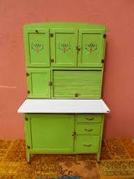 Antique Kitchen Furniture Antique Kitchen Cabinets Antique Kitchen Cabinets Kitchen