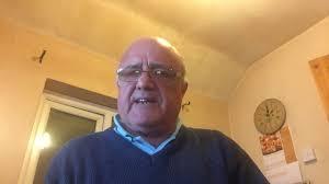 Alan Pridmore Director Of Pridmore Leisure Group Caravans. - YouTube
