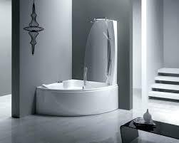 bathtub shower combination corner bathtub shower combo small bathroom corner bath with shower combination bathroom cabinets bathtub shower combination