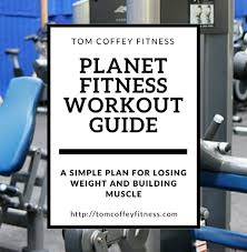 Biggest Loser Step Workout Chart Planet Fitness 69 Rigorous The Biggest Loser Step Workout Chart