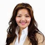 Jenna Cao - Houston, Texas Area   Professional Profile   LinkedIn