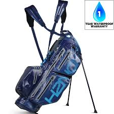 Image result for sun mountain golf bags