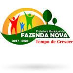 imagem de Fazenda Nova Goiás n-5