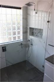 bathroom pivot mirror. Bathroom Pivot Mirror Beautiful Framless Shower Screen Frameless Fixed Panel D