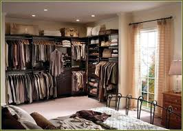 diy custom closets. Closet Diy System Custom Systems Home Design Ideas Closets