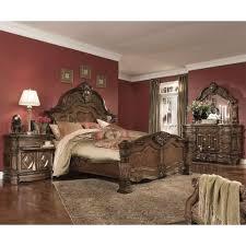 king bedroom sets. Captivating California King Bedroom Sets Outra Home Decorating