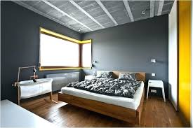 Teenage guy bedroom furniture Kids Furniture Guys Bedroom Furniture Bedroom Furniture Bedroom Furniture For Men New On Excellent Sophisticated Guys At Bedroom Ezen Guys Bedroom Furniture Bedroom Furniture Bedroom Furniture For Men