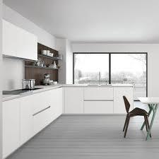 Mobili per cucina: cucina aspen [d] da doimo cucine arredamento