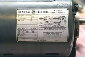 1 2 hp electric motor wiring diagram wiring diagram sample ge electric motor wiring diagram wiring diagram local marathon electric motor 1 2 hp wiring diagram 1 2 hp electric motor wiring diagram