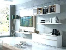 living room storage units living room storage system living room storage unit modern wall storage system
