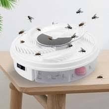 Best value Repeller <b>Usb Mosquito Repellent</b> – Great deals on ...