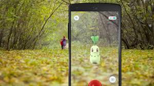 Atualização do Pokémon Go traz a segunda geração de Pokémon | Jogos