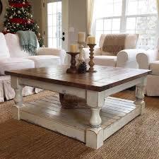 sofa table plans. Medium Size Of Diy Farmhouse Sofa Table Plans Decor Style