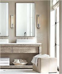 modern bathroom cabinets excellent ideas at your bathrooms with modern bathroom and tall glass bathroom cabinets modern bathroom cabinets