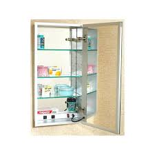 medicine cabinet with outlet. Delighful With Gorgeous Medicine Cabinet With Outlet Cabinets Outlets   And Medicine Cabinet With Outlet E
