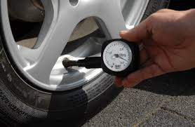 Impacts To Tire Pressure During Cold Weather Goodyear Tires