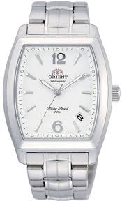 Наручные <b>часы</b> механические мужские <b>Orient ERAE002W</b> купить ...