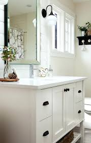 venetian beaded mirror beaded mirror restoration hardware venetian beaded mirror reviews