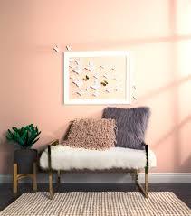 trend color spotlight positively pink
