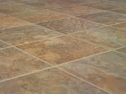 zaragoza tile kitchen laminate flooring quality tile