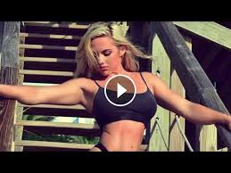 best trap workout mix bodybuilding songs playlist epic gym gym