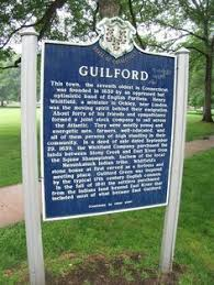 Guilford Tide Chart Fresh 317 Best Guilford Connecticut