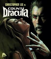 count dracula dracula wiki fandom powered by wikia cover art to severin films upcoming blu ray release