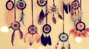 Colorful Dream Catcher Tumblr dream catcher Tumblr 35