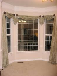Exquisite Sunroom Curtains On Pinterest Sunroom Window Treatments  Inexpensive Sunroom Window Treatments Sunroom Window Covering Ideas