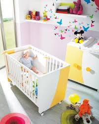 funky baby furniture. Home Furniture Ideas For Small Spaces : Attractive Convertible Design Easy Space Saving Baby Nursery Funky Y