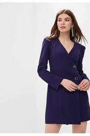 Платье <b>Jimmy Sanders Jimmy Sanders</b> 19W DRW42045 купить за ...