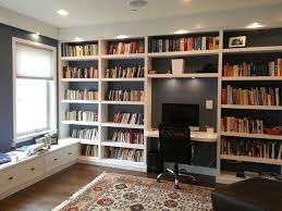 home office bookshelves. Home Office \u0026 Bookshelves. Office1; Office2; Office3; Office4 Bookshelves E