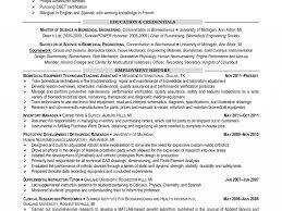 Biomedical Design Engineer Sample Resume Biomedical Design Engineer Sample Resume Resume CV Cover Letter 13